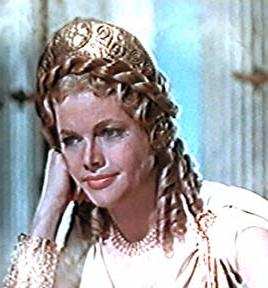 Honor_Blackman_Jason_and_the_Argonauts