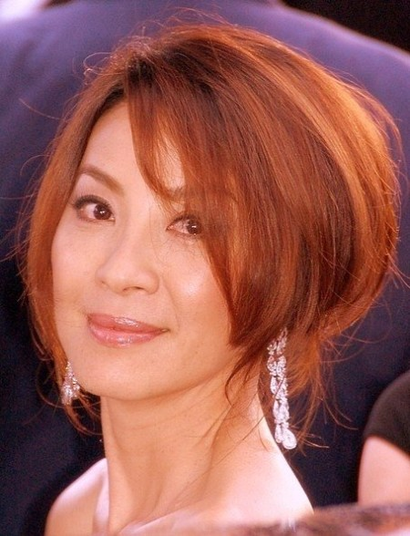 Michelle_Yeoh_Cannes