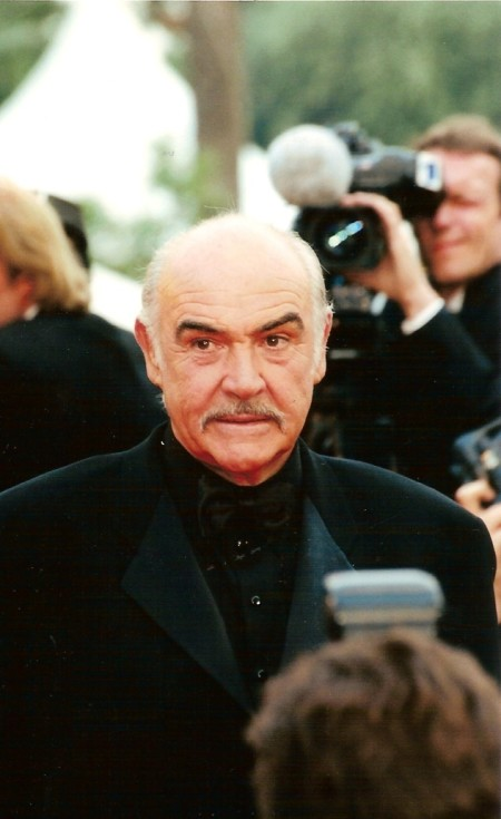 Sean_Connery_1999