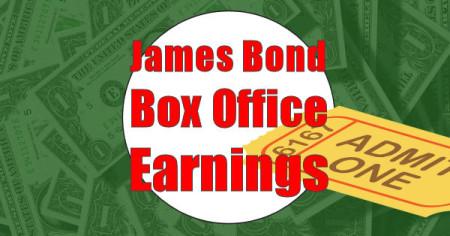 james-bond-box-office-earnings