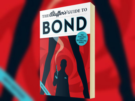 bluffers-guide-to-bond