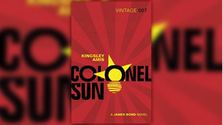 colonel-sun-new-edition