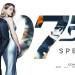 spectre-poster-01