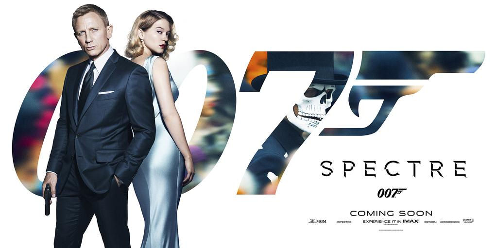 spectre-poster-01
