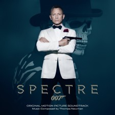 spectre-soundtrack