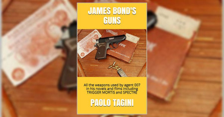 james-bonds-guns-cover