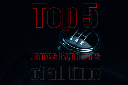 top-5-james-bond-cars