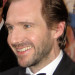 Ralph_Fiennes_retouched