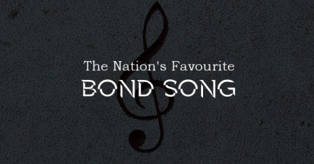 nations-favourite-bond-song
