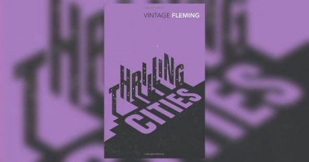 thrilling-cities