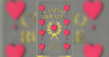 casino-royale-first-edition