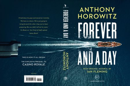 forever-and-day-full-cover-450x297.jpg